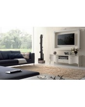 Art.1010T/ TV staliukas