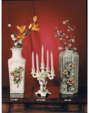 Art. 127,B   žvakidė