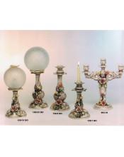 Art.126,1 BO žvakidė